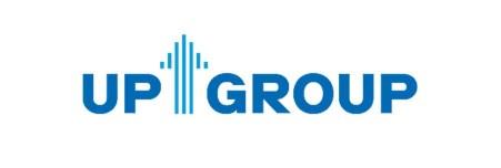 Up Group Logo