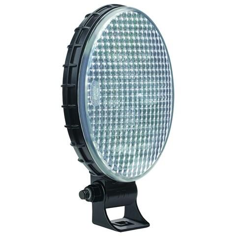 LED-es munkavilágítás, 700 lumen
