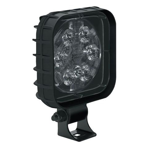 Lampe de travail à LED 780 Lumen