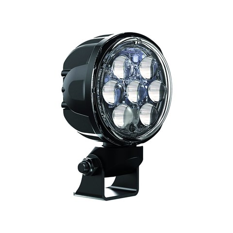LED-working light 1350 Lumen Mini