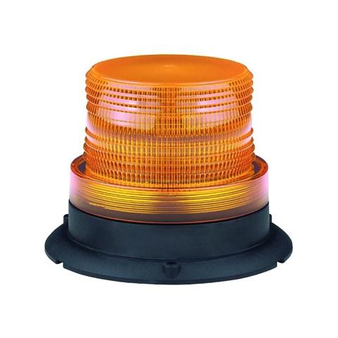 Φάρος που αναβοσβήνει, Κλασσικό LED