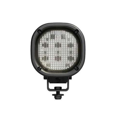 LED Arbeitsscheinwerfer 1800 Lumen