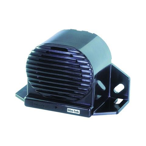 Back-up zoemer, 36 - 80 V