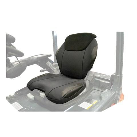 Funda de asiento