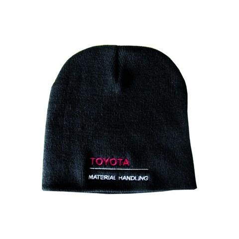Toyota lue