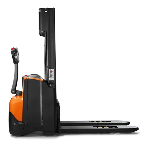 Toyota Material Handling: BT Staxio 1.4t_2